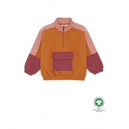 Soft Gallery Gemini Sweatshirt
