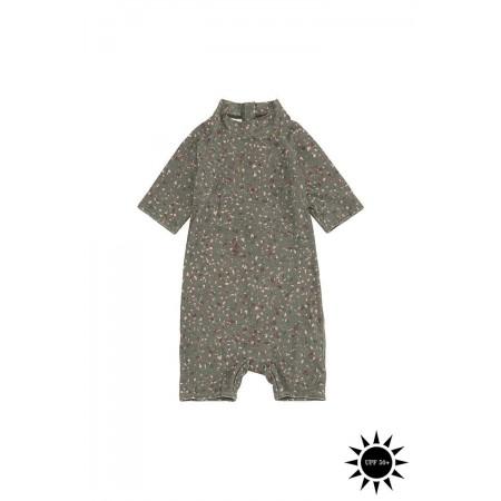 Soft Gallery Rey Sun Suit (Swimwear)