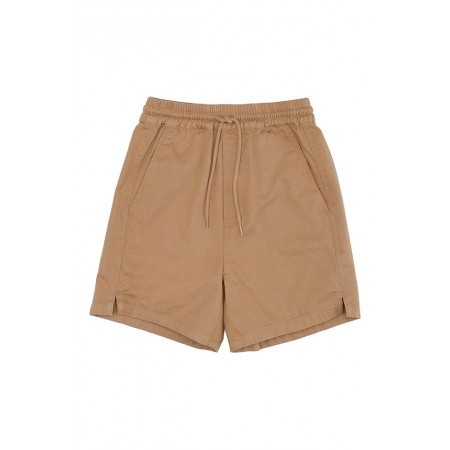 Soft Gallery Fletcher Shorts, Doe 6Y (Shorts)