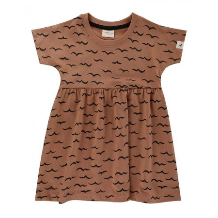 Turtledove London Air And Sea Dress (Dresses)