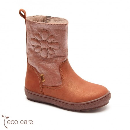 Bisgaard Dora Tex Boot Cotto