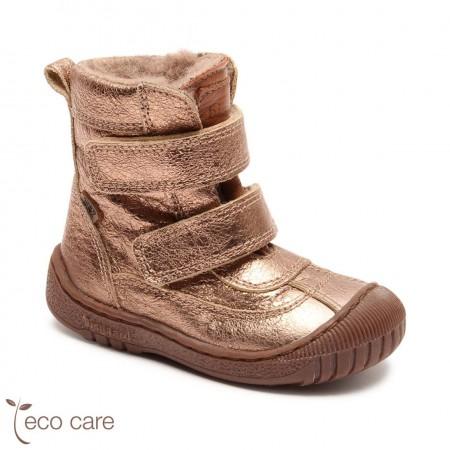 Bisgaard Ellis Tex Boot Iron (Footwear)