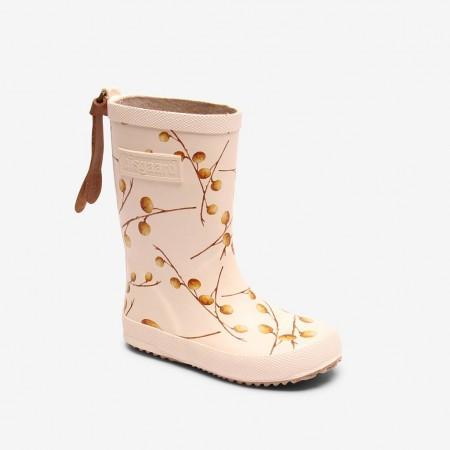 Bisgaard Rubber boots Fashion Longan Fruit (Novelties)
