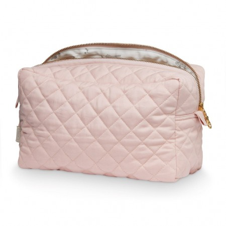 CamCam Beauty Purse Blossom Pink (Chanching mat)