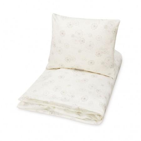CamCam Bedding, Baby, 70X100cm  Dandelion Natural (Bedding)