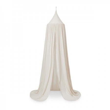 Camcam Bed Canopy Large - Light Sand (Novelties)
