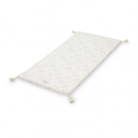 CamCam Playmat Dandelion Petrol (Play mats)