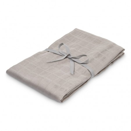 CamCam Swaddle Light - Hazel (Muslin cloths)