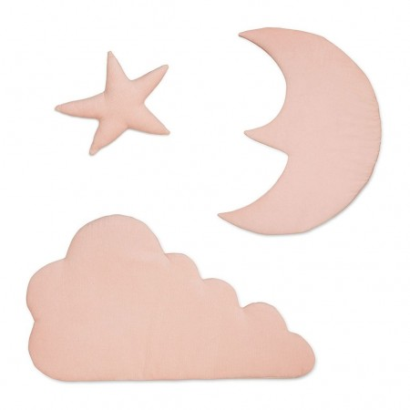 CamCam Wall Decoration Blossom Pink (Room accessories)