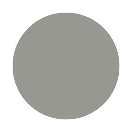 Everleigh Charcoal - Stoleunderlag (Silicon mats)