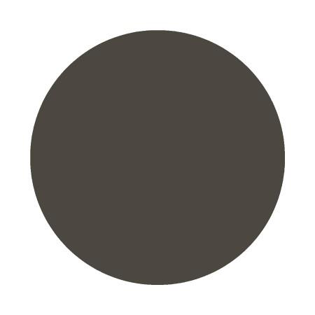 Everleigh Coffee - Stoleunderlag (Silicon mats)