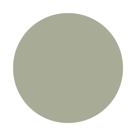 Everleigh Olive - Stoleunderlag (Silicon mats)