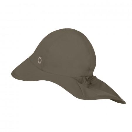Faire Child Rain Hat Ash (Hats)