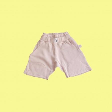 Little Borne Bermudas Dusty Tan (Shorts)