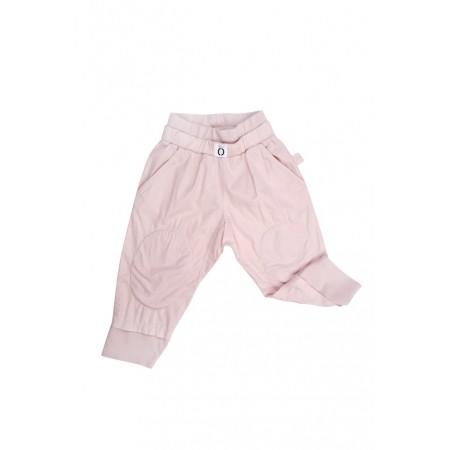 Little Borne Slouchers Dusty Tan (Sweaters)