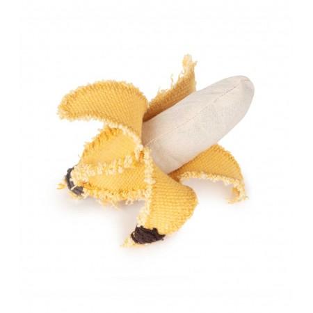 Oli&Carol Diy Ana Banana (Educational toys)