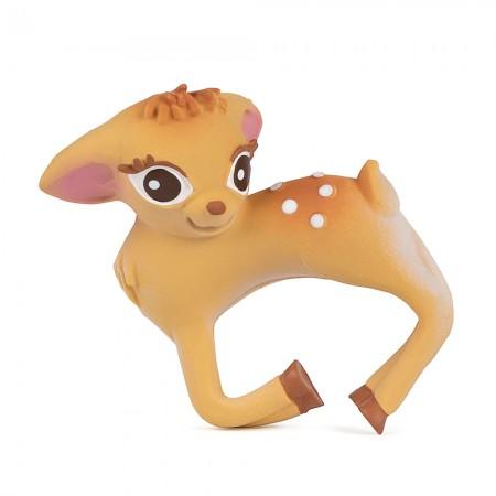 Oli&Carol Olive The Deer Bracelet Teether (Teethers)