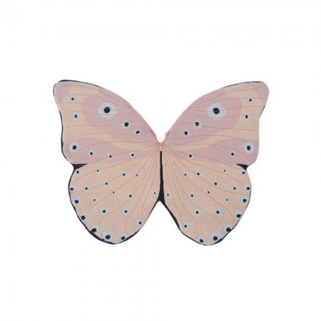 OYOY Butterfly Costume (Other)
