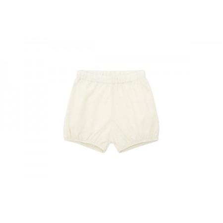 Vild Bloomer Shorts Ecru 1-2y (Shorts)
